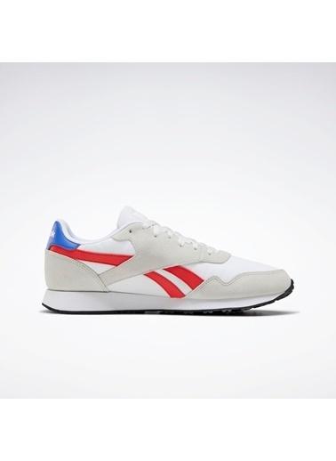 Reebok Royal Ultra Erkek Sneaker Ayakkabı Gri